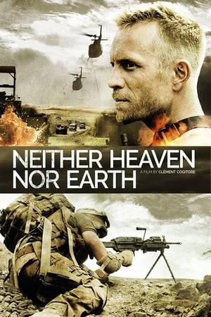 Watch Neither Heaven Nor Earth Online