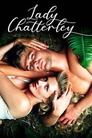 Watch Lady Chatterley Online
