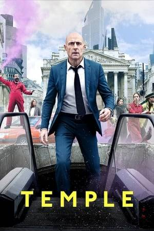Watch Temple Online