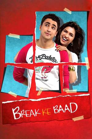 Watch Break Ke Baad Online