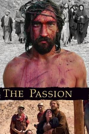 Watch The Passion Online