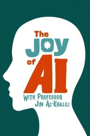 Watch The Joy of AI Online