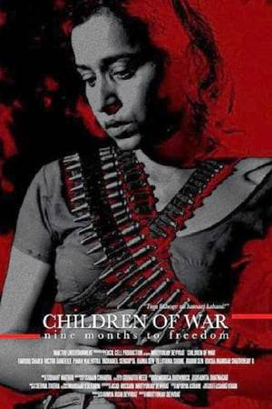 Watch Children of War Online