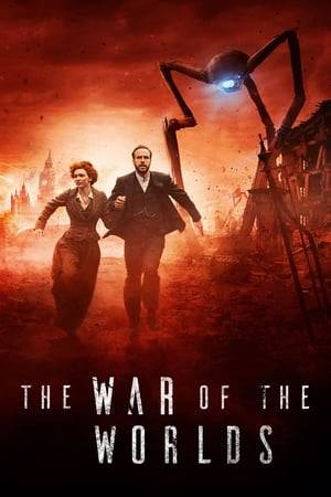 Watch The War of the Worlds Online