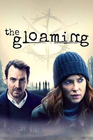 Watch The Gloaming Online
