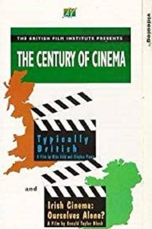 Watch Typically British: A Personal History of British Cinema Online