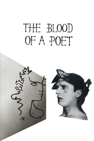 Watch The Blood of a Poet Online