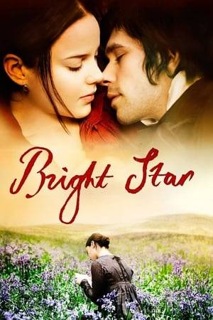 Watch Bright Star Online
