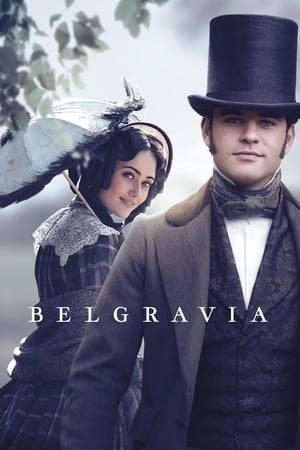 Watch Belgravia Online