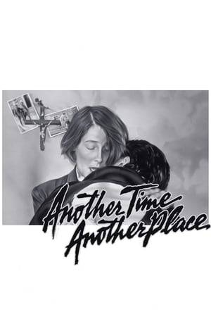Watch Another Time, Another Place Online