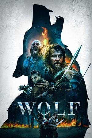 Watch Wolf Online