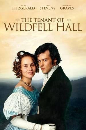 Watch The Tenant of Wildfell Hall Online