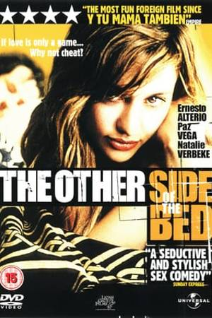 Watch The Other Side of the Bed Online