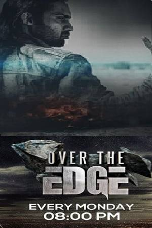 Watch Over The Edge Online