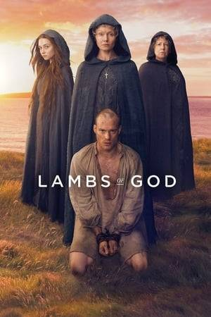 Watch Lambs of God Online