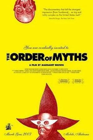 Watch The Order of Myths Online