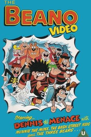 Watch The Beano Video Online