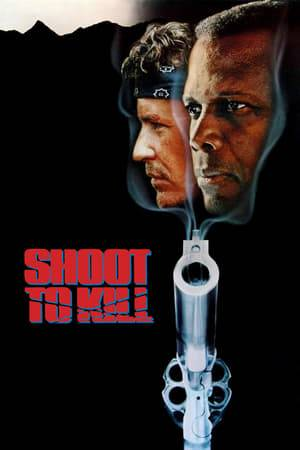 Watch Shoot to Kill Online