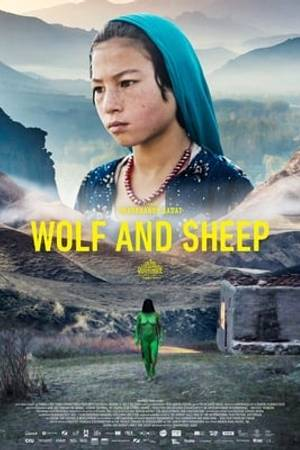 Watch Wolf and Sheep Online