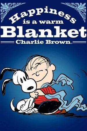Watch Happiness Is a Warm Blanket, Charlie Brown Online