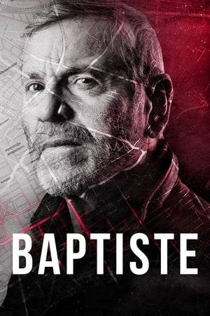 Watch Baptiste Online