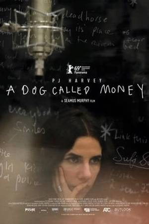 Watch A Dog Called Money Online