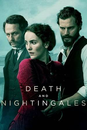 Watch Death and Nightingales Online