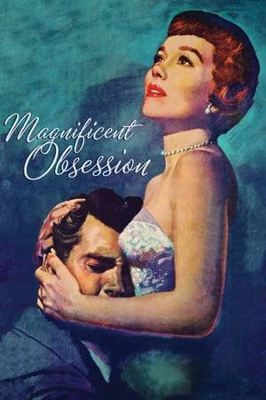 Watch Magnificent Obsession Online