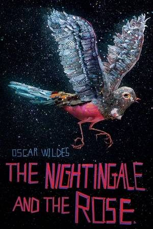 Watch Oscar Wilde's the Nightingale and the Rose Online