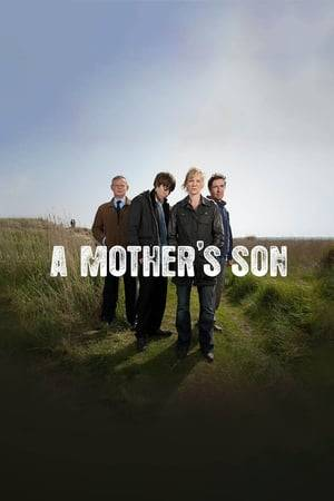 Watch A Mother's Son Online