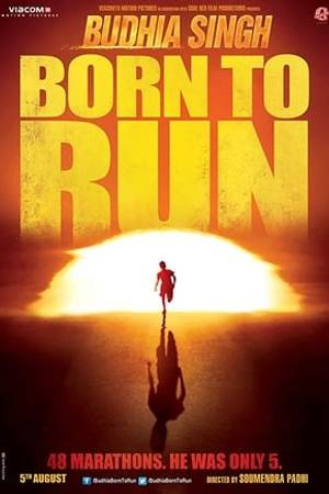 Watch Budhia Singh: Born to Run Online