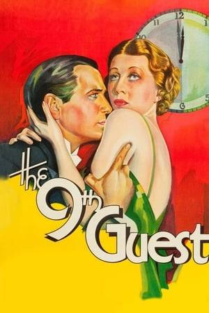 Watch The 9th Guest Online
