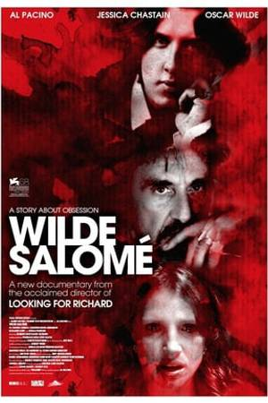 Watch Wilde Salomé Online