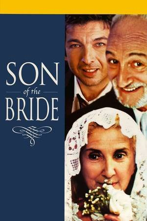 Watch Son of the Bride Online