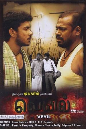 Watch Veyyil Online