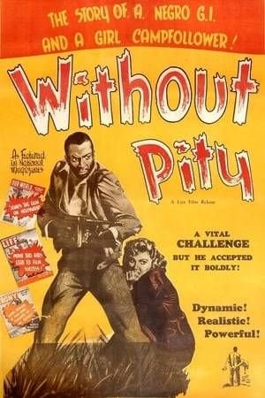 Watch Without Pity Online