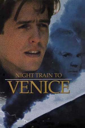 Watch Night Train to Venice Online