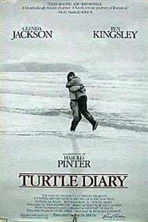 Watch Turtle Diary Online