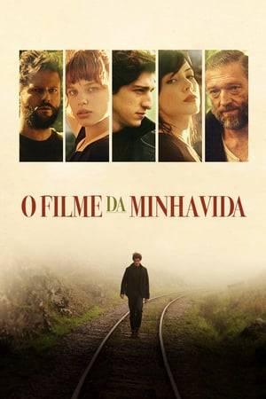 Watch The Movie of My Life Online