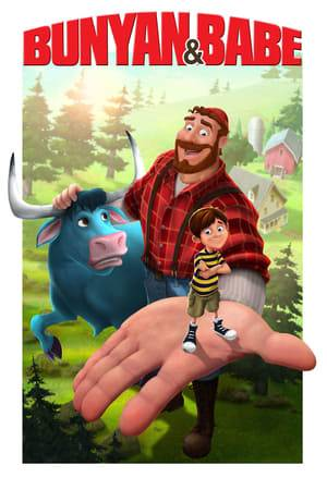 Watch Bunyan and Babe Online