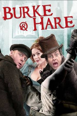 Watch Burke & Hare Online