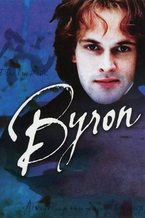 Watch Byron Online