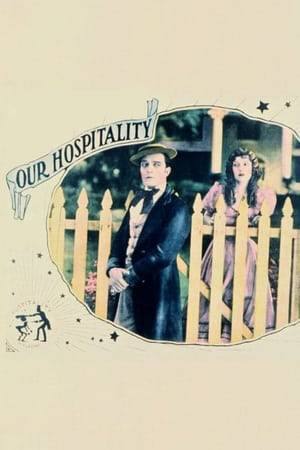 Watch Our Hospitality Online
