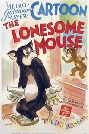 Watch The Lonesome Mouse Online