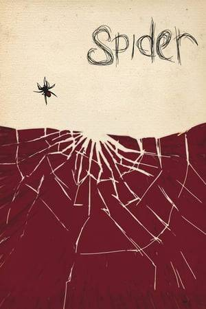 Watch Spider Online
