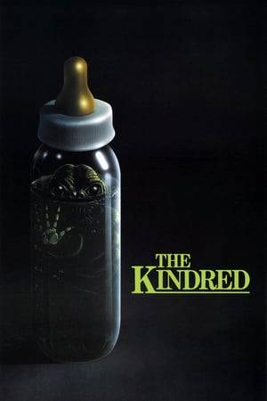 Watch The Kindred Online