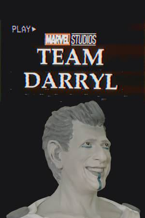 Watch Team Darryl Online