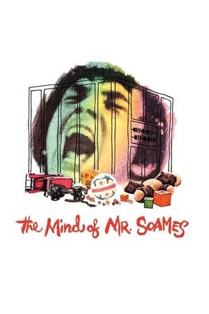 Watch The Mind of Mr. Soames Online