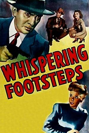 Watch Whispering Footsteps Online