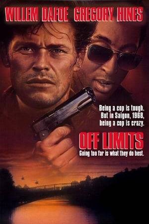 Watch Off Limits Online